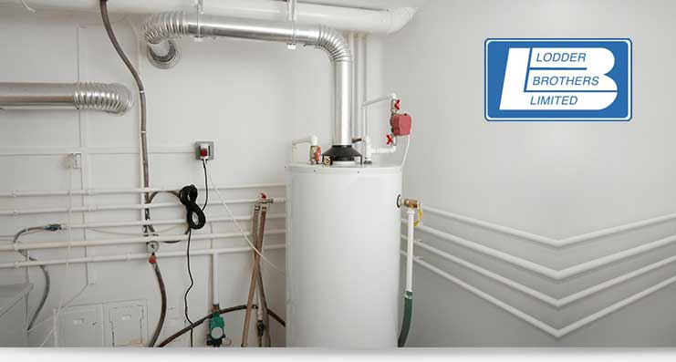 boiler-repairs-services-in-Guelph-ON
