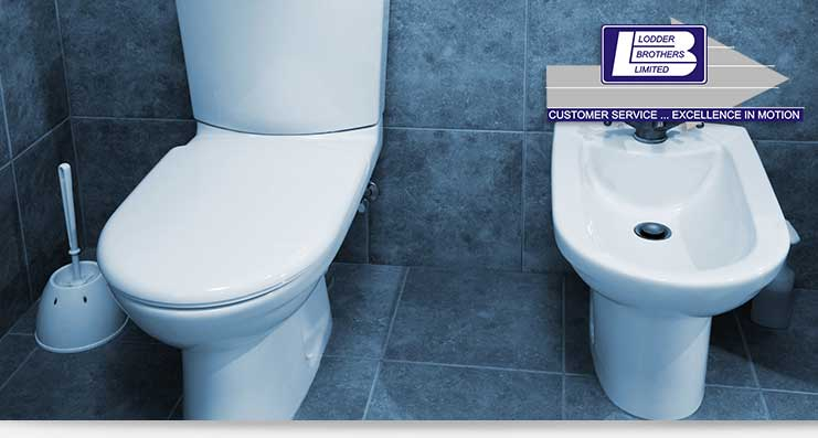 commercial-clogged-toilet-repairs-services-in-Guelph-ON