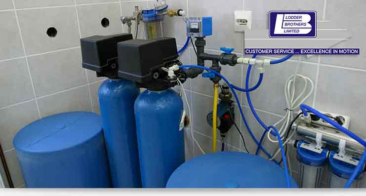 commercial-water-filtration-services-in-Guelph-ON