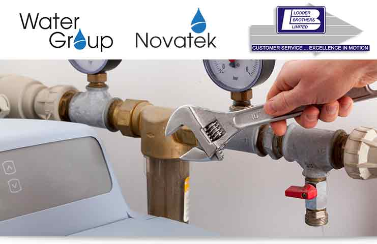 commercial-water-softeners-services-in-Guelph-ON