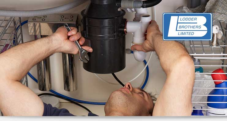 Garbage disposal services in Guelph, Waterloo and Kitchener, ON