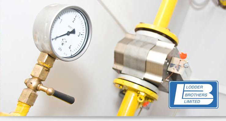 gas line repair and leak detection service in Guelph, Waterloo and Kitchener, ON