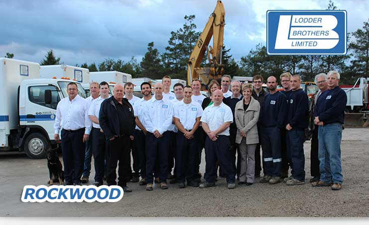 professional-plumbing-installations-and-repairs-in-rockwood-ON