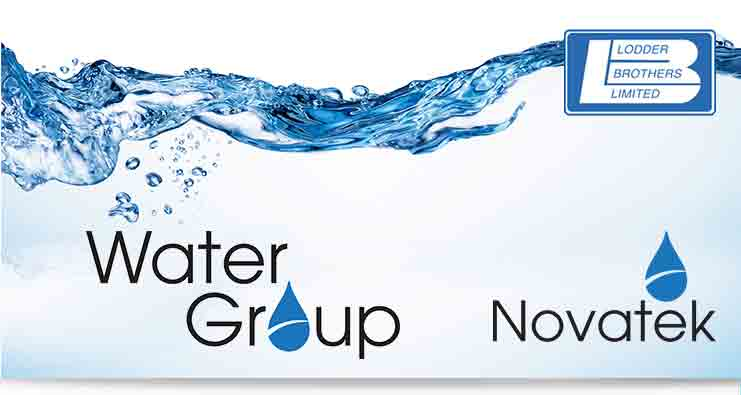 water-treatment-services-in-Guelph-ON